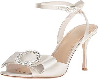 Imagine Vince Camuto Women's Belia Heeled Sandal