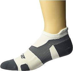 Vectr Light Cushion No Show Sock