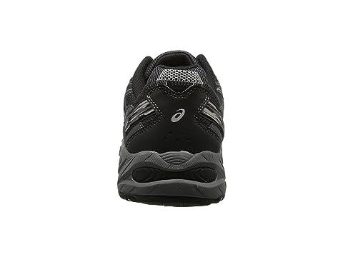 Venture Gel De Ejecución 5 Opinión De Zapatos Asics De Los Hombres S4Xqdh