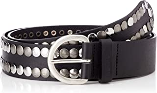 Diesel Men's B-meolo Belt