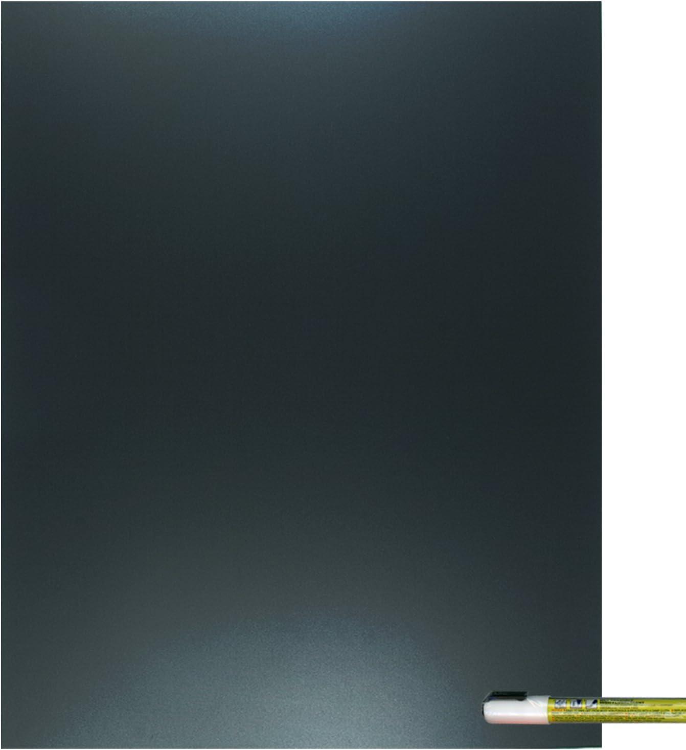 Cohas Eco Chalkboard Includes 1 Oklahoma City Mall Blackboard C Liquid and Unframed Ranking TOP3