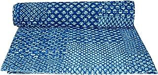Best unique handmade quilts Reviews