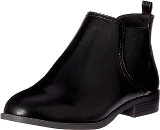 Novo Women's Davino Boots
