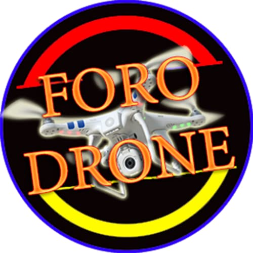 FORO DRONE