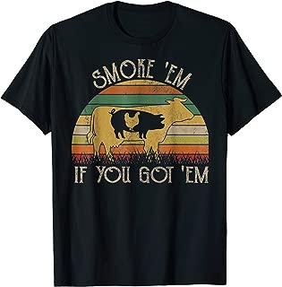 got em t shirt