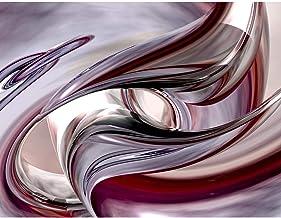 Tapisserie Photo Pissenlit 396 x 280 cm Laine papier peint Salon Chambre Bureau Couloir d/écoration Peinture murale d/écor mural moderne 100/% FABRIQU/É EN ALLEMAGNE 9002012a