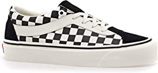 Vans UA Bold Ni, Men's Shoes