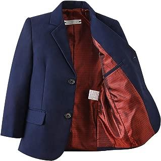 boys modern suits
