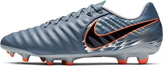 Nike メンズ AH7242-408