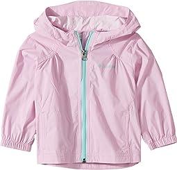 Pink Clover/Gulf Stream