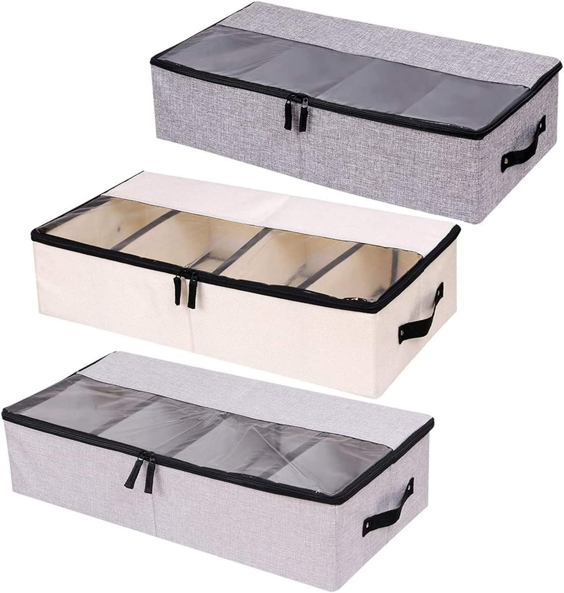 Max 45% OFF In kds San Francisco Mall Clothes Shoe Organizer Conta Multifunction Shoes Foldable