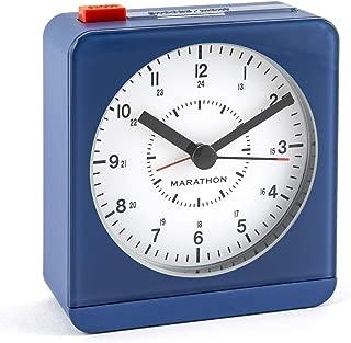 Best marathon clocks canada Reviews