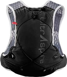 Ultraspire Alpha 3.0 Unisex Hydration Pack