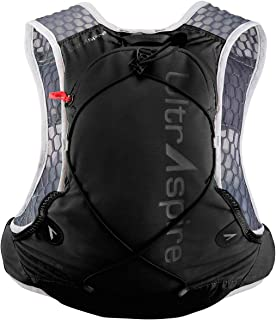 Ultraspire Alpha 3.0 Unisex Hydration Pack
