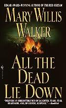 All the Dead Lie Down: 3