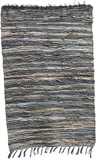 cbk rugs
