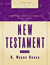 Best chronological new testament online Reviews
