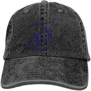 037598c5 Amazon.com: DOUMI - Hats & Caps / Accessories: Clothing, Shoes & Jewelry