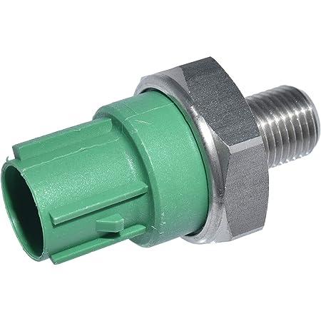 Walker Products 242-1006 Ignition Knock Sensor