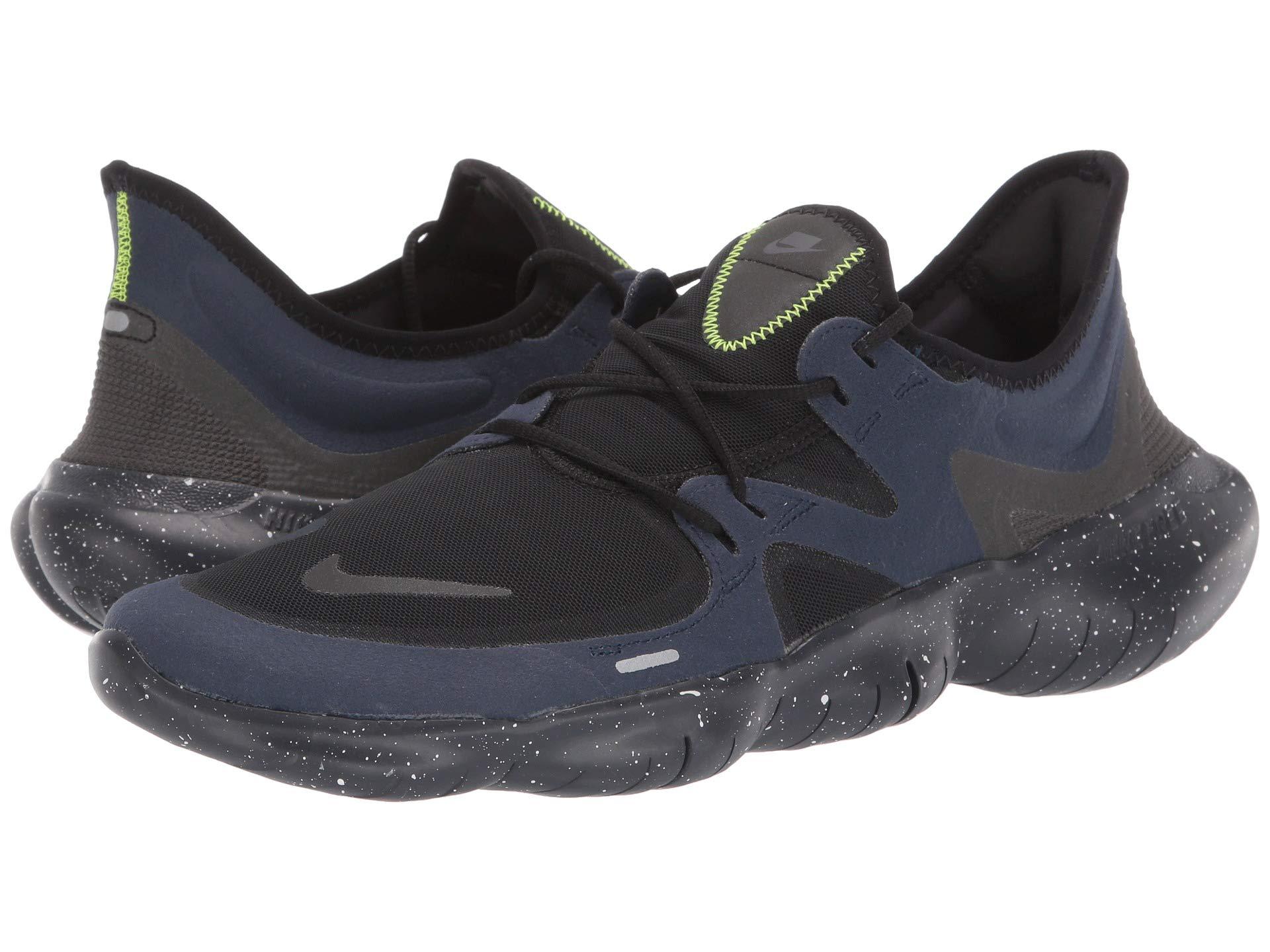 Nike Nike Free RN 5.0 SE