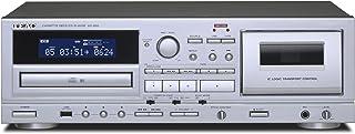 TEAC CDプレーヤー AD-850