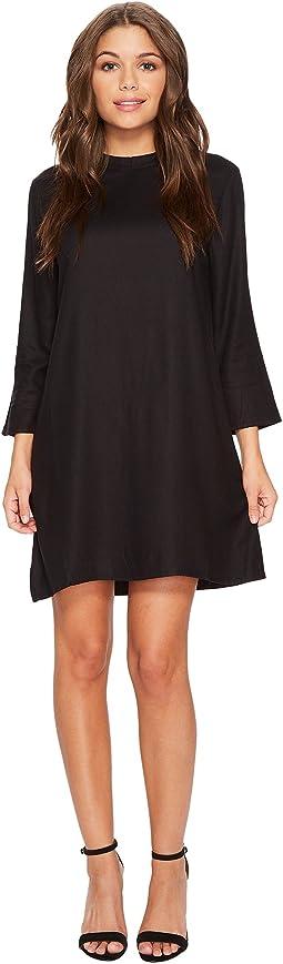 Amuse Society - Bitsey Dress