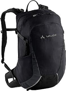 Vaude Unisex's Tremalzo 16 Backpack