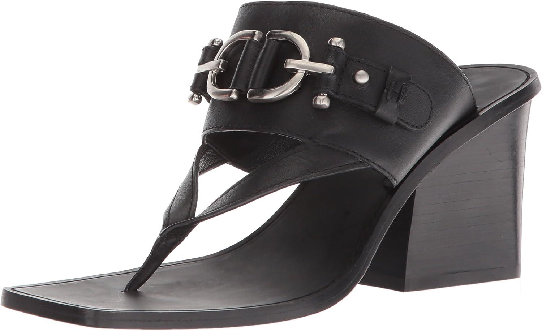 Donald J 超定番 Pliner Women's 当店限定販売 Mimi Heeled Sandal
