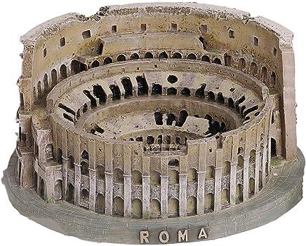 Amazones Coliseo Romano Hogar Y Cocina