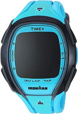 Ironman® Sleek 150 Tapscreen