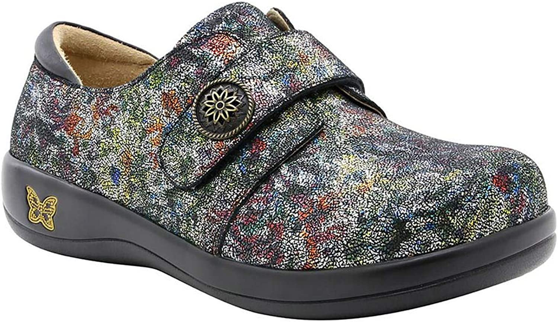 Alegria Women's Joleen Loafers shoes