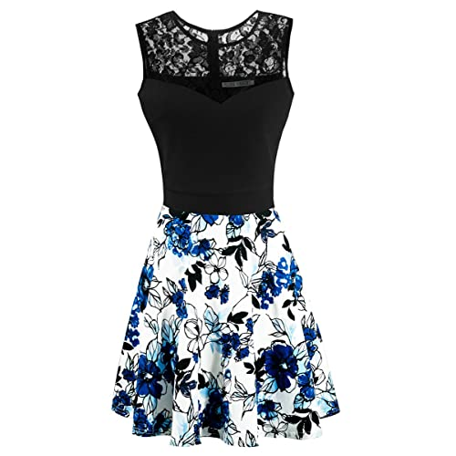 Formal Short Dresses For Juniors Amazon