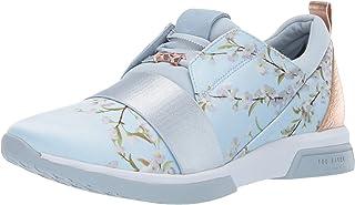 Ted Baker Women's Cepap Sneaker
