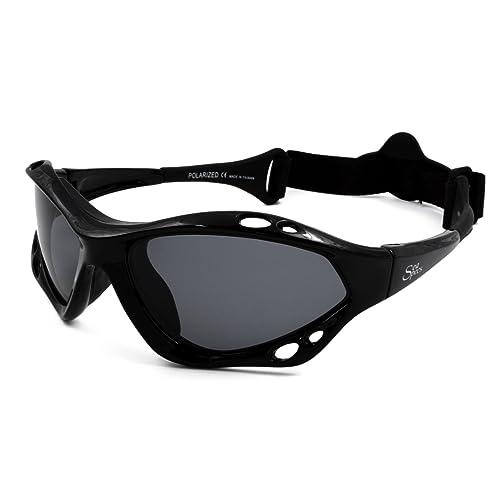 6585c819e7 SeaSpecs Classic Extreme Sports 100% UVA   UVB Sunglasses
