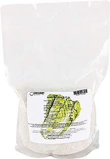 mineral boost fertilizer
