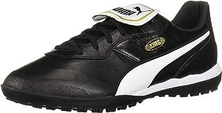 Men's King TOP TT Sneaker
