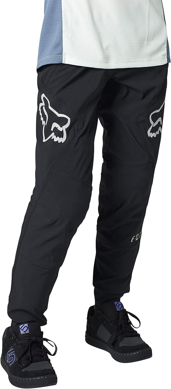 Fox Racing Women's Defend Mountain Biking Pant : Clothing, Shoes & Jewelry