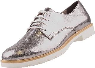 : Tamaris Derbies Chaussures femme