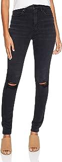 Lee Women's High Licks Jeans