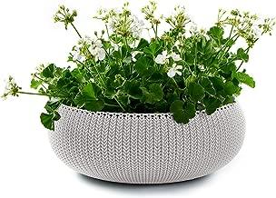 Best keter knit planter Reviews