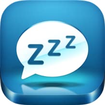 free sleep music stream