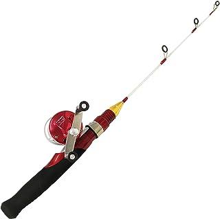 【オルルド釣具】探り釣りセット/探り釣りコンプリートセット qb300087