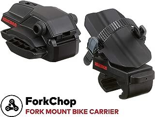 Best yakima forkchop bike mount Reviews
