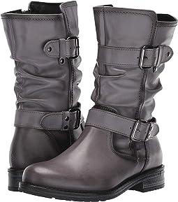 70155630fe9 Women's Narrow Boots + FREE SHIPPING | Shoes | Zappos.com