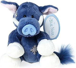 Amazon.es: my teddy