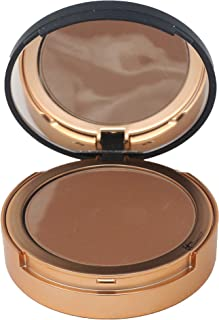 It Cosmetics Bye Bye Pores Bronzer - It's Your Vacation in a Compact - Beach