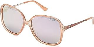 e0eb68f2689028 Suchergebnis auf Amazon.de für: Guess - Sonnenbrillen / Brillen ...