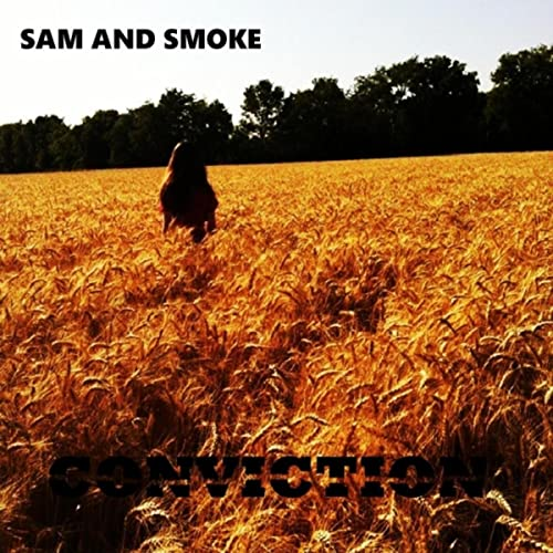 Where Nobody Knows by Sam and Smoke on Amazon Music - Amazon com