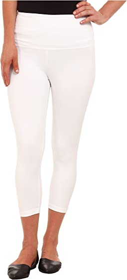 Cotton Capri 1215