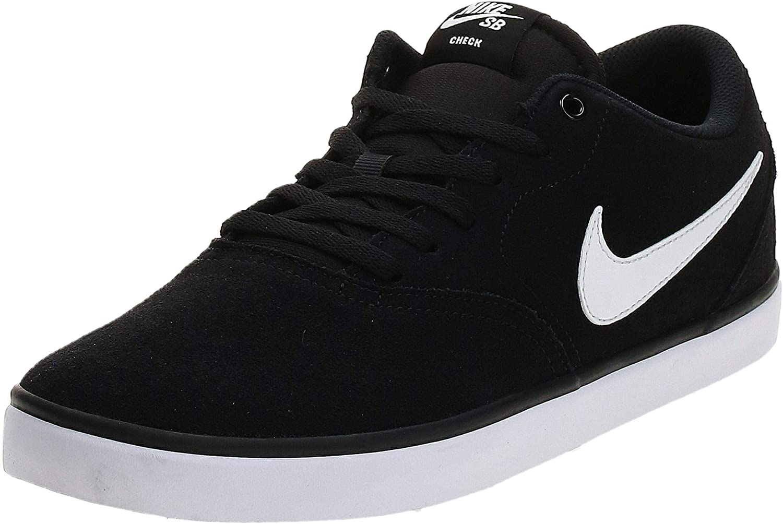 Nike Men's SB Check Solar Skate Shoe